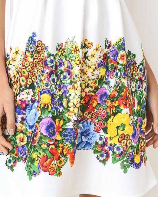 V7A2386 4 Womens Clothing & Fashion