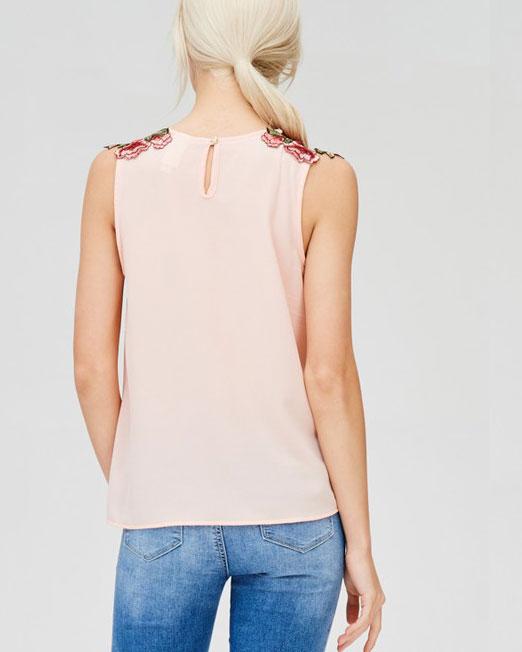 V7C1703 1 Womens Clothing & Fashion
