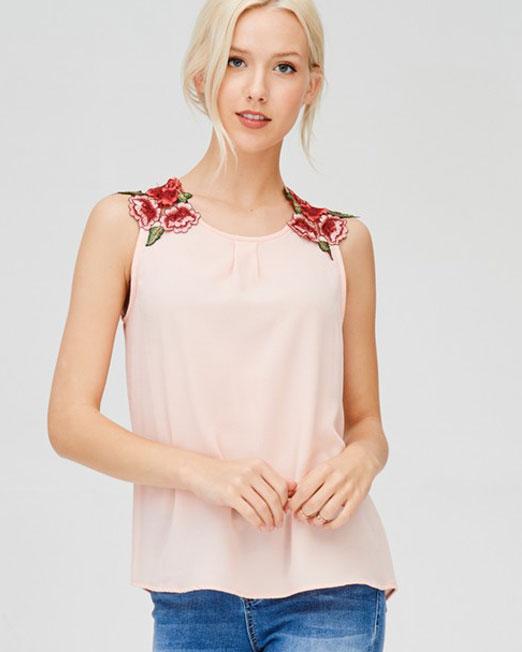 V7C1703 Womens Clothing & Fashion