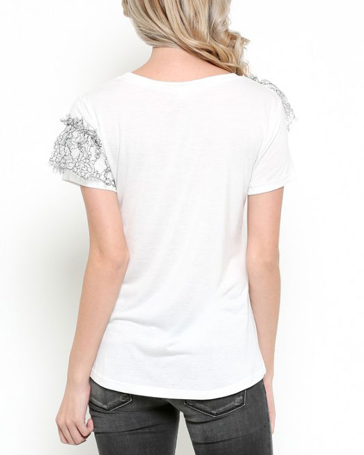 V7Q3422 Womens Clothing & Fashion