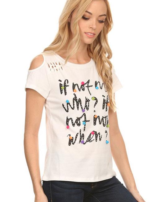 V7Q3423 3 Womens Clothing & Fashion
