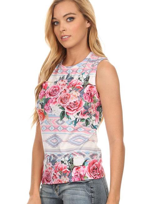 V7Q3425 2 Womens Clothing & Fashion