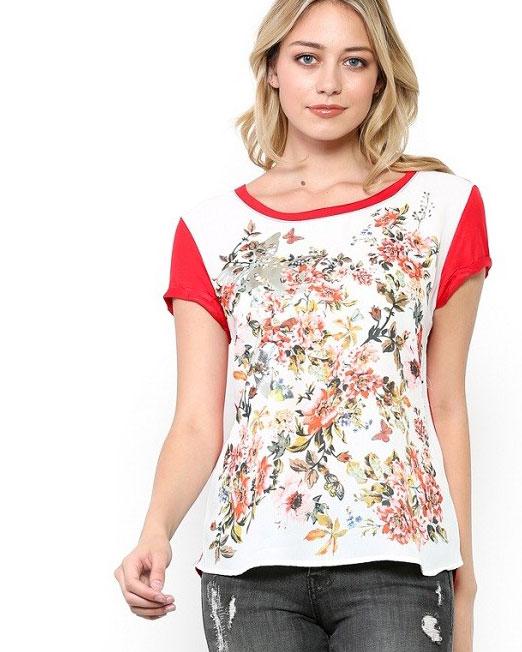 V7Q3426 2 Womens Clothing & Fashion