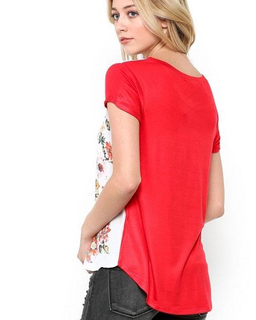 V7Q3426 7 Womens Clothing & Fashion