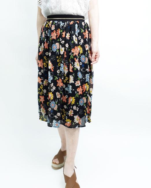 U8F4149M11 2 Womens Clothing & Fashion
