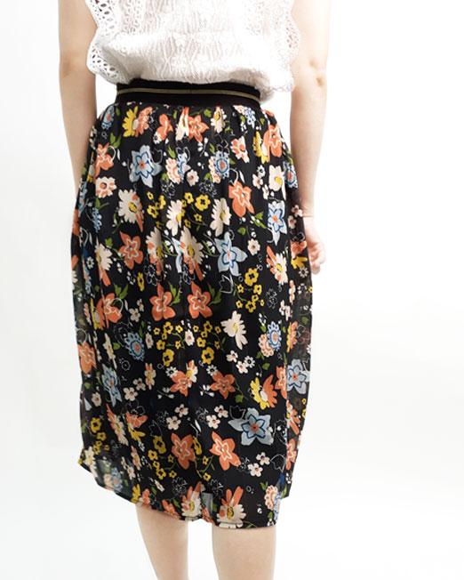 U8F4149M11 Womens Clothing & Fashion