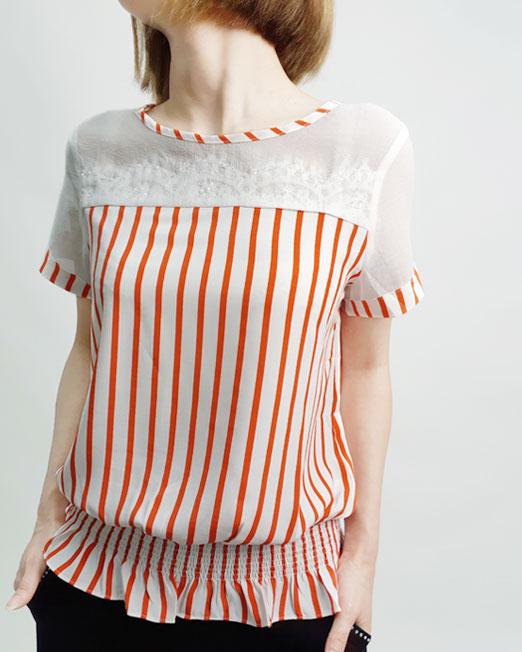 U9C2658M81 1 1 Womens Clothing & Fashion