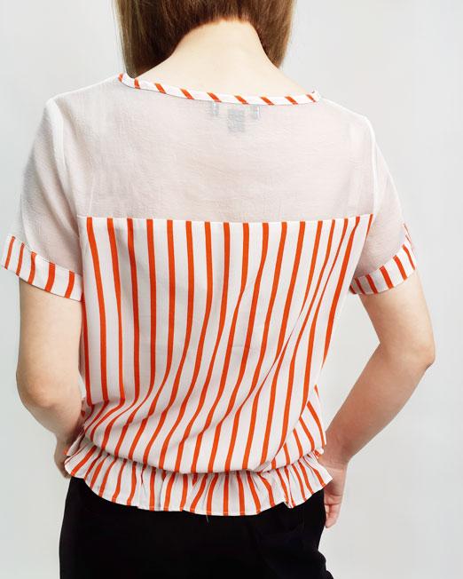 U9C2658M81 2 Womens Clothing & Fashion