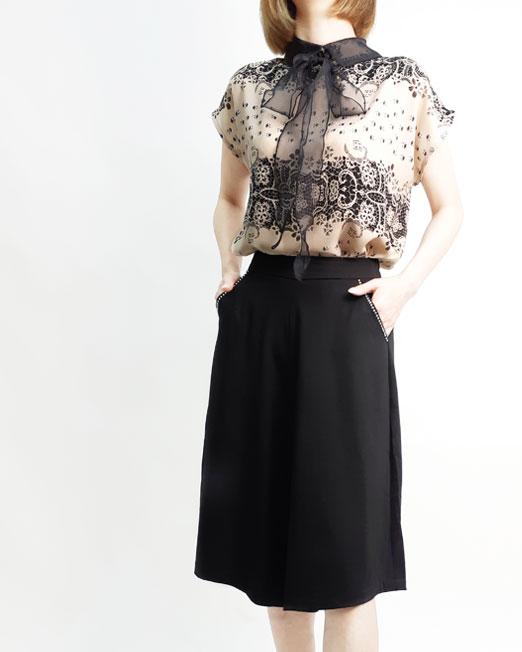 U9C2667M81 3 Womens Clothing & Fashion