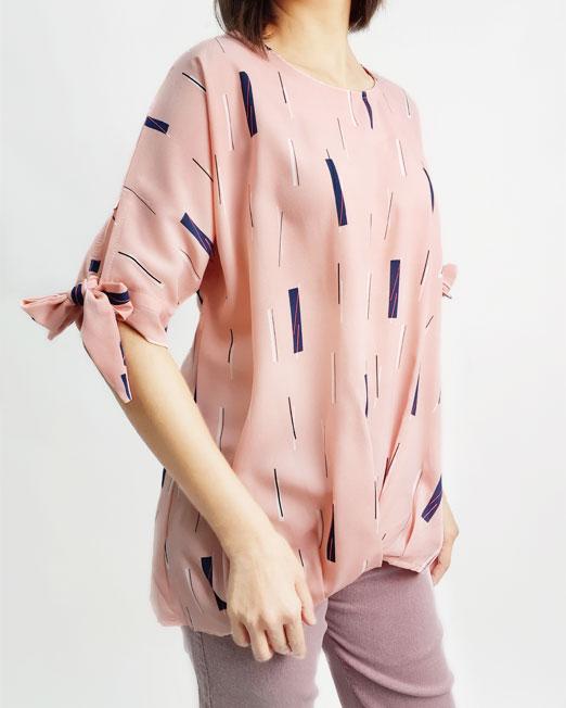 U9C4730M01 3 Womens Clothing & Fashion