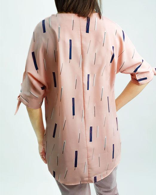 U9C4730M01 4 Womens Clothing & Fashion