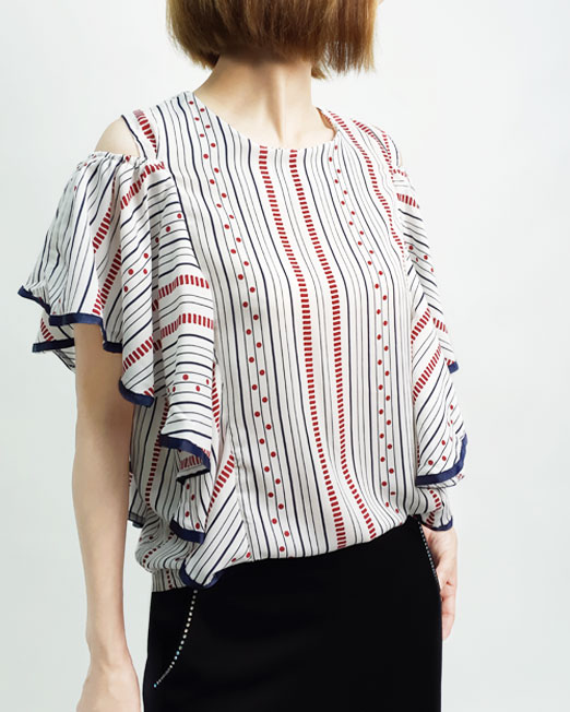 U9C4750M01 3 1 Womens Clothing & Fashion