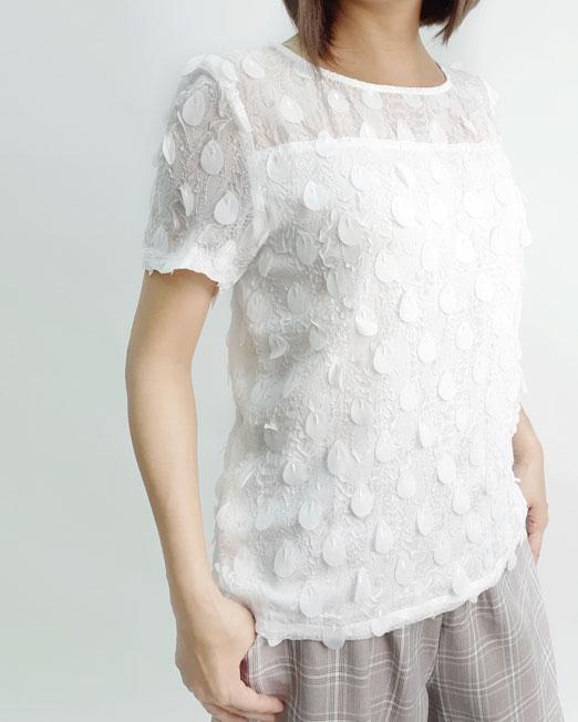 U9C4770M01 4 1 Womens Clothing & Fashion