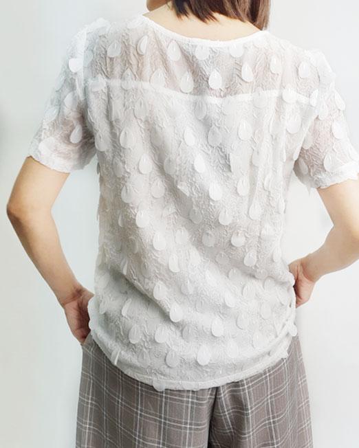 U9C4770M01 5 Womens Clothing & Fashion