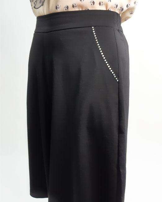 U9D2389M81 2 Womens Clothing & Fashion