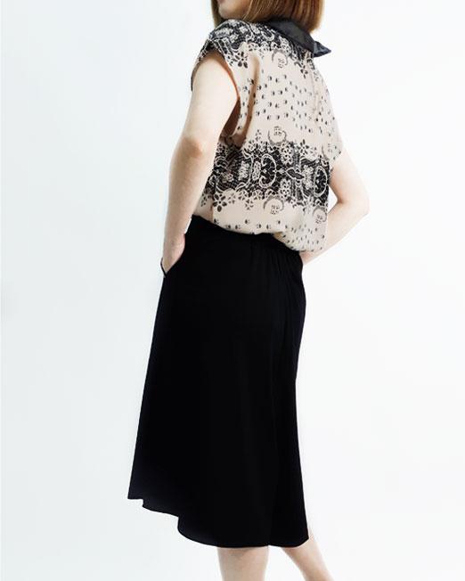 U9D2389M81 3 Womens Clothing & Fashion