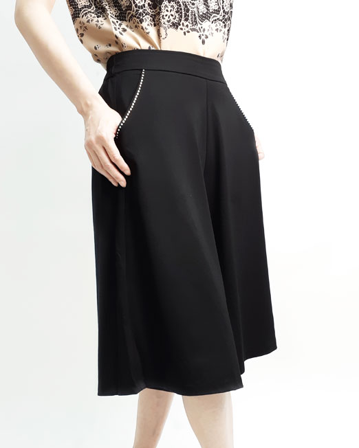 U9D2389M81 Womens Clothing & Fashion