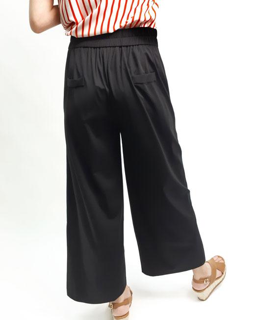 U9D2390M81 1 Womens Clothing & Fashion