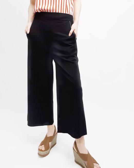 U9D2390M81 Womens Clothing & Fashion