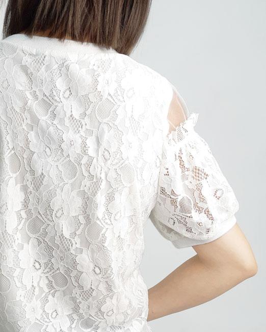 U9Q3271M81 5 Womens Clothing & Fashion