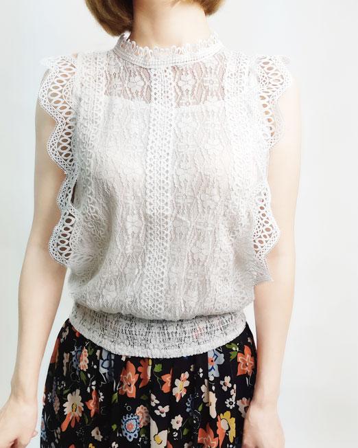 U9Q5432M01 1 Womens Clothing & Fashion