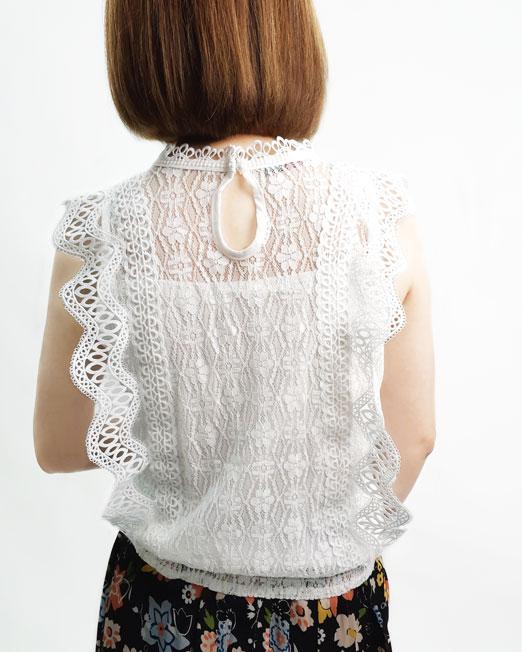 U9Q5432M01 Womens Clothing & Fashion