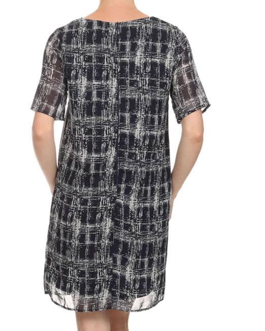 V6A2251ME1 2 Womens Clothing & Fashion