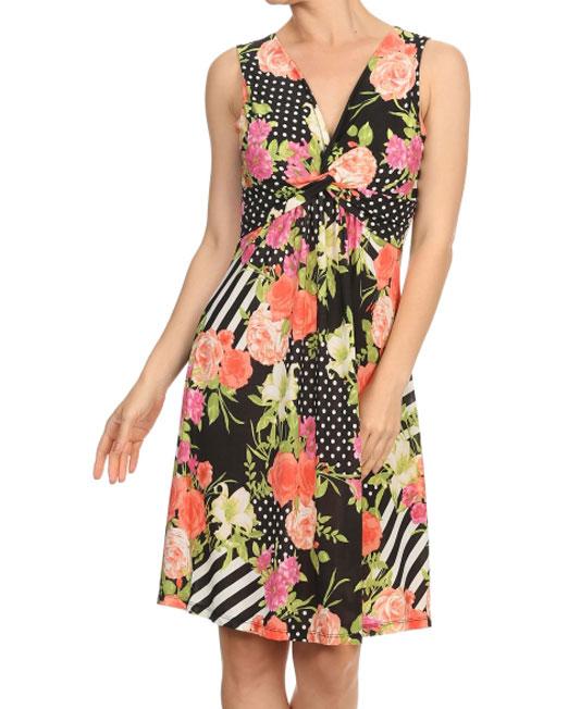 V6A2262ME1 Womens Clothing & Fashion