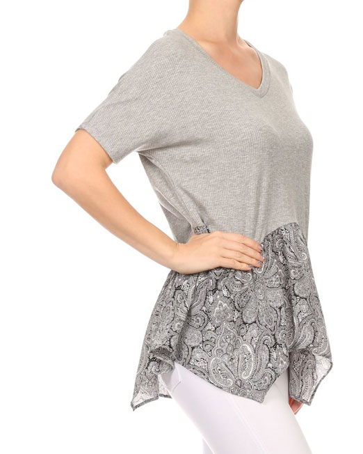 V6Q3135ME1 4 Womens Clothing & Fashion
