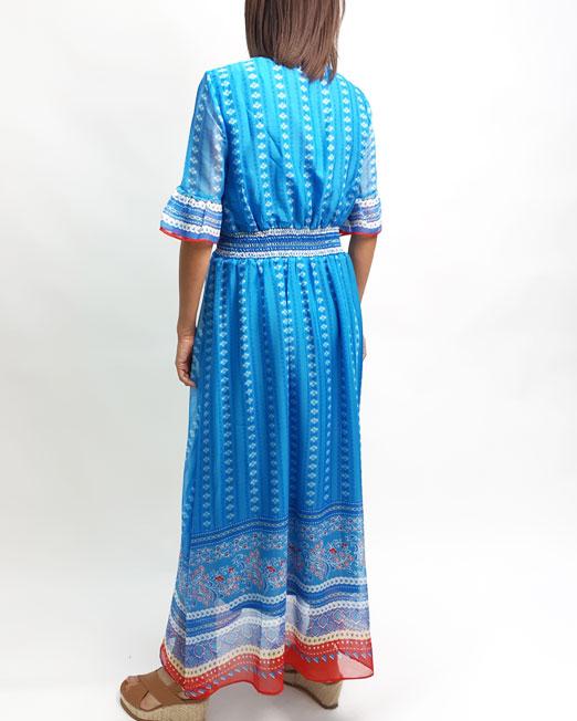V7A2351P01 4 Womens Clothing & Fashion
