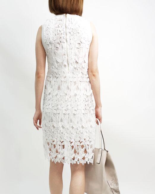 V7A2360P01 2 Womens Clothing & Fashion