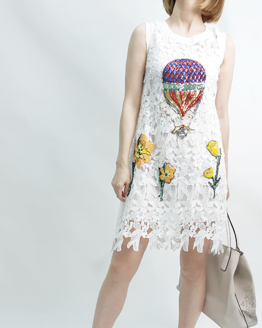 V7A2360P01 Womens Clothing & Fashion