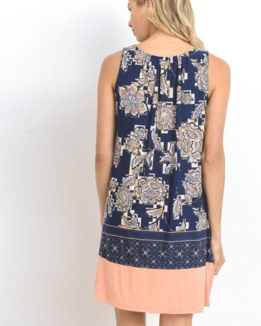 V7A2363ME1 1 Womens Clothing & Fashion