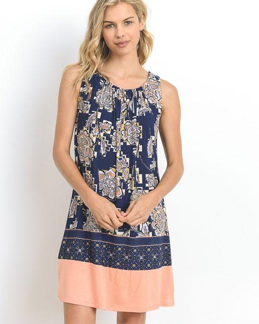 V7A2363ME1 Womens Clothing & Fashion