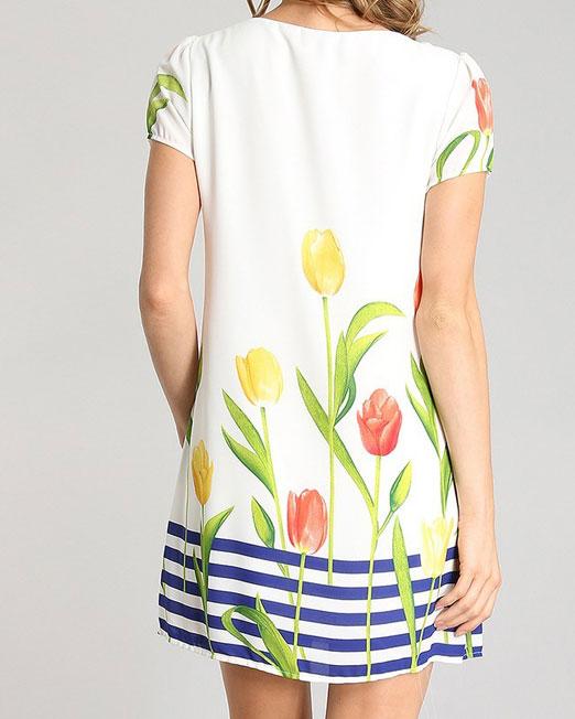 V7A2380ME1 2 Womens Clothing & Fashion
