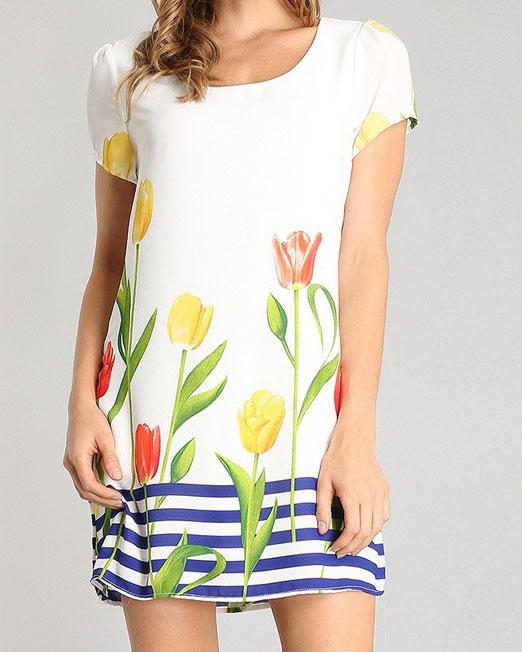 V7A2380ME1 4 Womens Clothing & Fashion