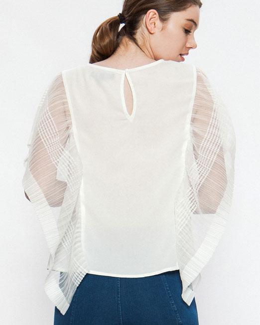 V9C2027ME1 3 Womens Clothing & Fashion