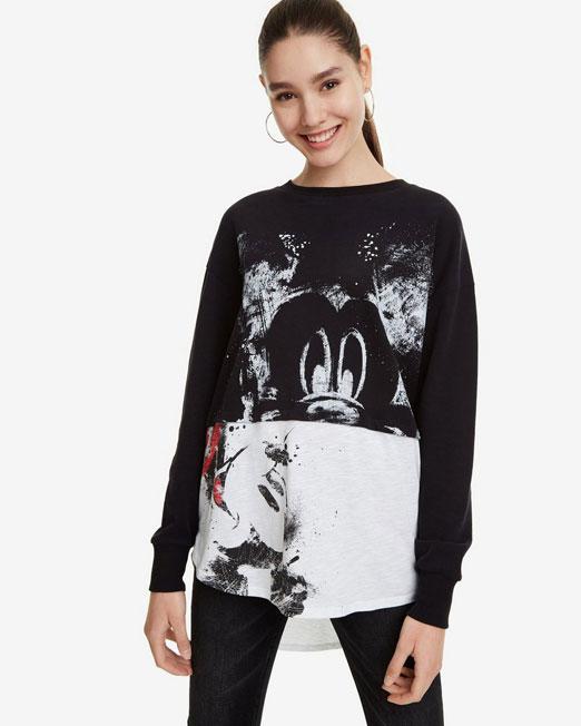 V9Q3733ME1 Womens Clothing & Fashion