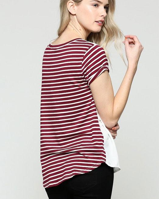 V9Q3813ME1 2 Womens Clothing & Fashion