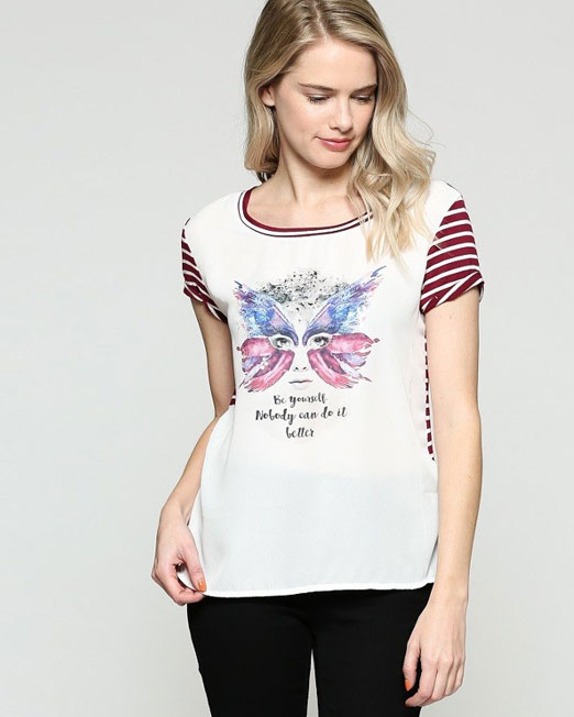V9Q3813ME1 Womens Clothing & Fashion