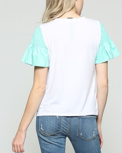 V9Q3818ME1 2 Womens Clothing & Fashion