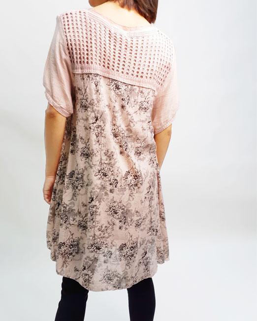 u9R4820M01 2 Womens Clothing & Fashion