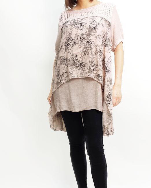 u9R4820M01 Womens Clothing & Fashion