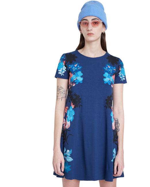 D0A2566 Womens Clothing & Fashion