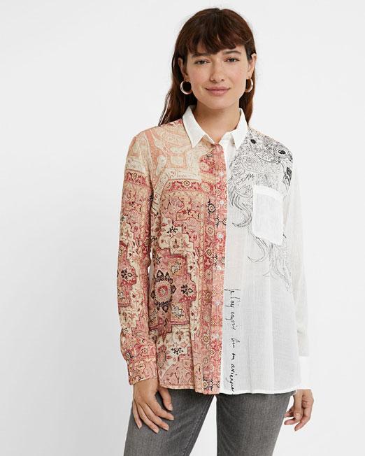 D0C2193 Womens Clothing & Fashion