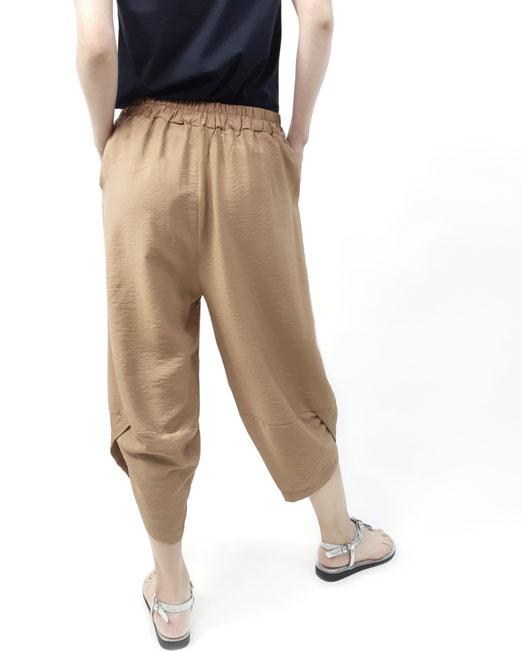 D0D1796P01 2 Womens Clothing & Fashion
