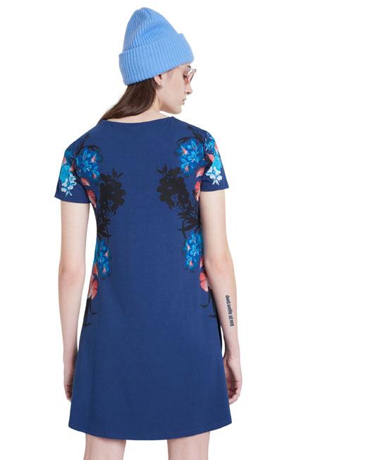 D0D1803 1 Womens Clothing & Fashion
