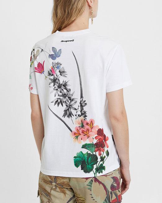 D0Q4107 1 Womens Clothing & Fashion