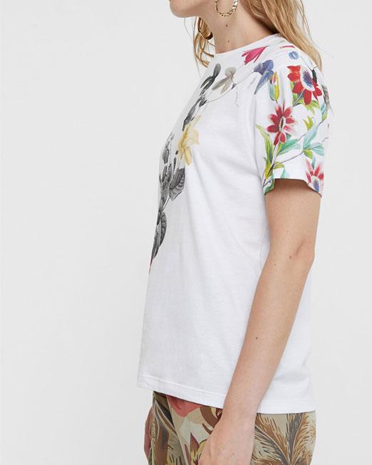 D0Q4107 Womens Clothing & Fashion