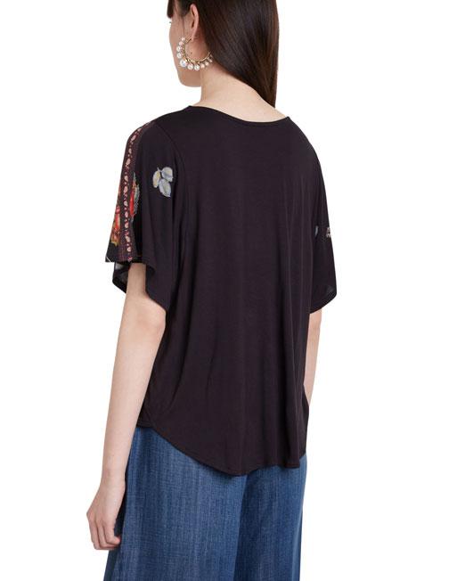 D0Q4108 1 Womens Clothing & Fashion